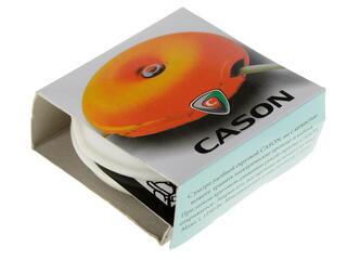 Скрутка для наушников Cason IT915203