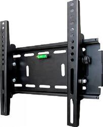 Кронштейн для телевизора Rolsen RWM-250