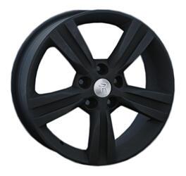 Автомобильный диск Литой Replay RN20 6,5x17 5/114,3 ET 45 DIA 66,1 MB