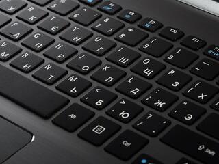"15.6"" Ноутбук Acer Aspire V5-573G-74506G1Taii"