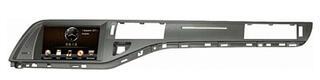 Автопроигрыватель INTRO CHR-6145 C5