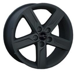 Автомобильный диск Литой LegeArtis TY113 7x17 5/114,3 ET 45 DIA 60,1 MB
