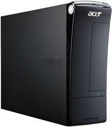 "21.5"" МоноБлок  Acer Aspire X3470 A6-3620/4Gb/500Gb/HD7470 2Gb/DVDRW/MCR/kb/m/Win8"