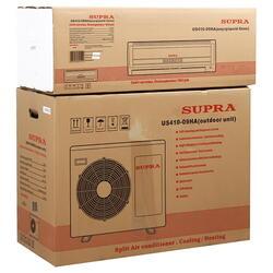 Сплит-система Supra US410-09HB