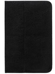 Чехол-книжка для планшета Samsung Galaxy Tab 3 Lite SM-T110, Samsung Galaxy Tab 3 Lite SM-T111, Samsung Galaxy Tab 3 Lite SM-T113, Samsung Galaxy Tab 3 Lite SM-T116 черный