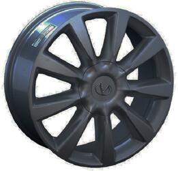 Автомобильный диск Литой LegeArtis INF10 8x20 6/139,7 ET 35 DIA 77,8 GM