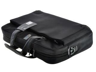 Сумка HP Professional Slim Top Load Case H4J91AA