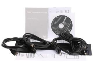 """34"""" Монитор Dell UltraSharp U3415W"""
