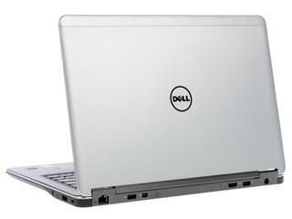 """14"""" Ноутбук DELL Latitude 14 E7440"""