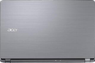 """15.6"""" Ноутбук Acer Aspire V5-572G-73536G50akk"""