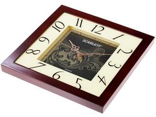 Часы настенные Scarlett SC - 33C