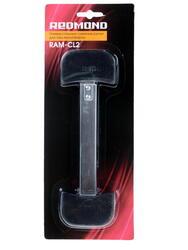 Щипцы Redmond RAM-CL2