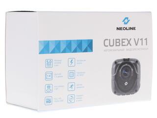 Видеорегистратор Neoline CUBEX V11