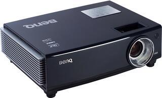 Проектор BenQ SP830