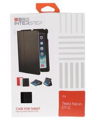 Чехол-книжка для планшета Tesla Neon 7.0 черный