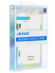 Накладка  Jekod для смартфона Sony Xperia L