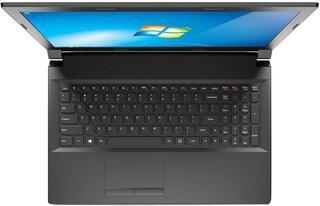 "15.6"" Ноутбук Lenovo IdeaPad B5030G"