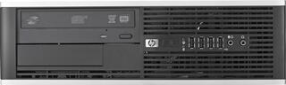 ПК HP Pro 6300 SFF