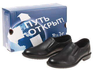 Туфли RALF RINGER
