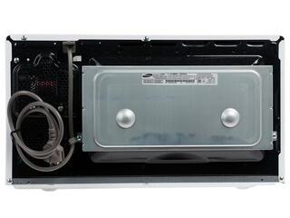 Микроволновая печь Samsung GE83KRW-2/BW белый