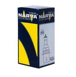 Галогеновая лампа Narva Standart 48004