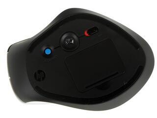 Мышь беспроводная HP X7500