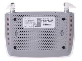 Маршрутизатор UPVEL UR-326N4G