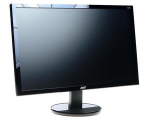 """24"""" Монитор Acer K242HLbd"""