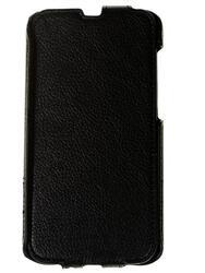 Флип-кейс  iBox для смартфона Huawei Ascend G730