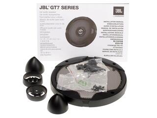 Компонентная АС JBL GT7-6C