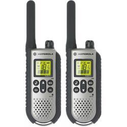 Набор радиостанций Motorola TLKR-T7