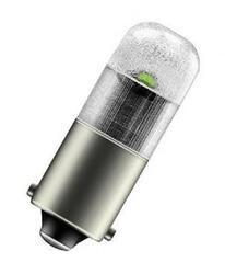 Светодиодная лампа Osram 3850CW