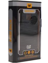 Накладка  CAT для смартфона Samsung Galaxy S4
