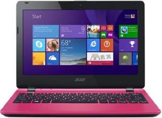 "11.6"" Ноутбук Acer Aspire E3-111-C8VG"