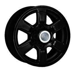 Автомобильный диск литой Replay MI70 7x16 6/139,7 ET 38 DIA 67,1 MB