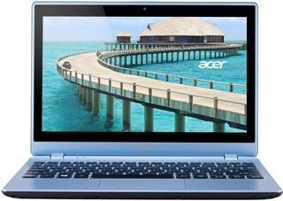 """11.6"""" Ноутбук Acer Aspire V5-122P-42154G50nbb"""