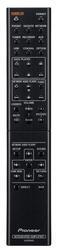 Усилитель Hi-fi Pioneer A-50-K