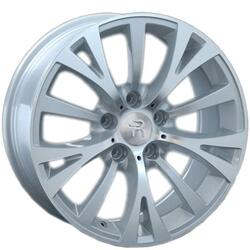 Автомобильный диск Литой LegeArtis B121 8x17 5/120 ET 34 DIA 72,6 SF