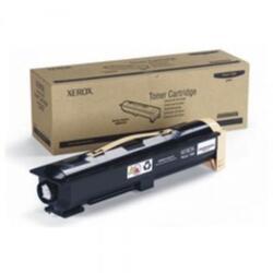 Картридж лазерный Xerox 106R01294