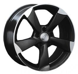 Автомобильный диск литой Replay A56 7,5x17 5/112 ET 45 DIA 57,1 MBF