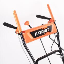 Снегоуборщик  Patriot PS 710Е