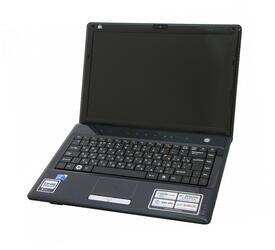 """14.1"""" [Office] Ноутбук DNS (0123948) (WXGA)"""