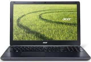"""15.6"""" Ноутбук Acer Aspire E5-551G-80Q7"""