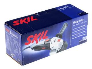 Углошлифовальная машина SKIL 9035AA