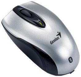Мышь беспроводная Genius Navigator