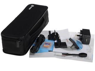Сканер Xerox Mobile Scanner