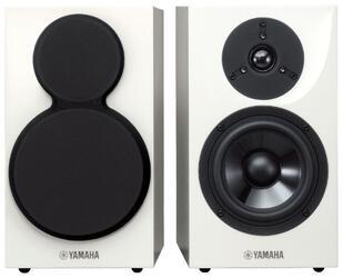 Акустическая система Hi-Fi Yamaha NS-BP300