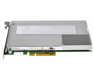 960 Гб SSD-накопитель OCZ RevoDrive 350 [RVD350-FHPX28-960G]
