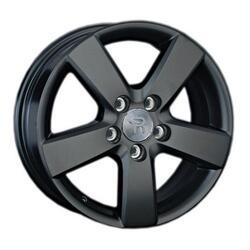 Автомобильный диск литой Replay VV29 6,5x16 5/112 ET 50 DIA 57,1 MB
