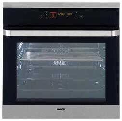 Электрический духовой шкаф Beko OIM 25600 X